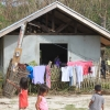 Malapascua Missionary Baptist Church