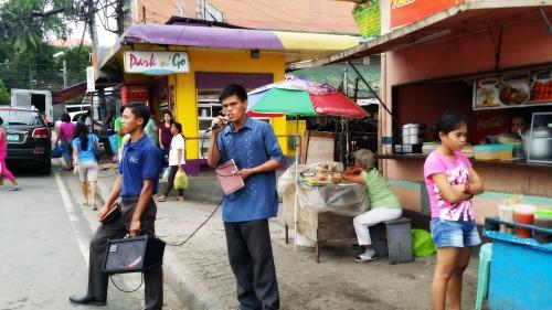 Peter Street Preaching.jpg