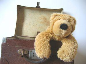 travel-teddies