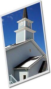 fbbc_church-