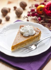 pumpkin-pie-