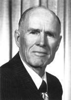 Dr Lester Roloff