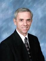 Pastor Art Kohl